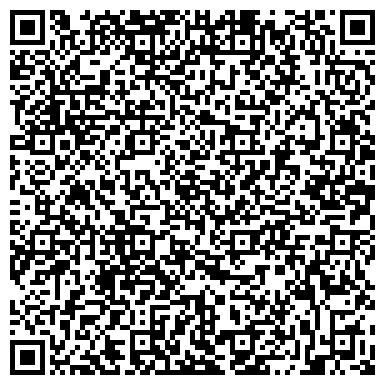 QR-код с контактной информацией организации МНОГОПРОФИЛЬНАЯ ГИМНАЗИЯ ПРИ ПГПУ ИМ. В. Г. БЕЛИНСКОГО