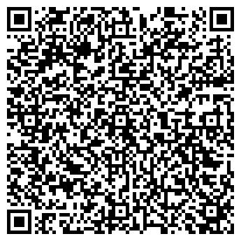 QR-код с контактной информацией организации № 2 ГОРОДСКОЙ ЛИЦЕЙ-ИНТЕРНАТ