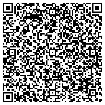 QR-код с контактной информацией организации № 3 ПЕДАГОГИЧЕСКИЙ ЛИЦЕЙ-ИНТЕРНАТ