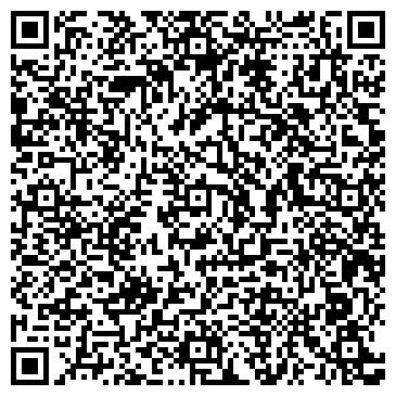 QR-код с контактной информацией организации № 21 ПРОФЕССИОНАЛЬНВЫЙ ЛИЦЕЙ, ГОУ