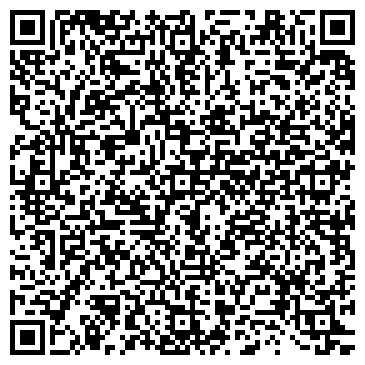 QR-код с контактной информацией организации № 21 ПРОФЕССИОНАЛЬНЫЙ ЛИЦЕЙ