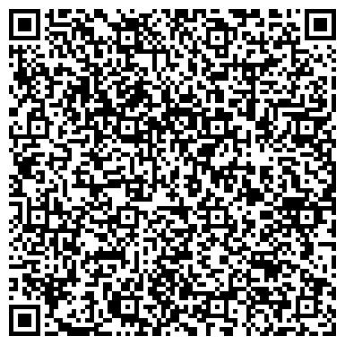 QR-код с контактной информацией организации СПОРТИВНО-ТЕХНИЧЕСКИЙ КЛУБ ПЕНЗЕНСКОГО ГОРОДСКОГО СОВЕТА РОСТО