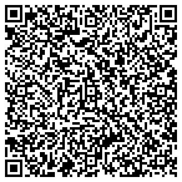 QR-код с контактной информацией организации ОБЛАСТНОЙ УЧЕБНО-МЕТОДИЧЕСКИЙ ЦЕНТР