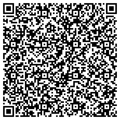 QR-код с контактной информацией организации ПЕНЗЕНСКИЙ ГОСУДАРСТВЕННЫЙ ПЕДАГОГИЧЕСКИЙ УНИВЕРСИТЕТ