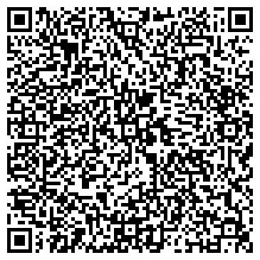 QR-код с контактной информацией организации ПРОФЕССИОНАЛЬНО-ТЕХНИЧЕСКОЕ УЧИЛИЩЕ № 41