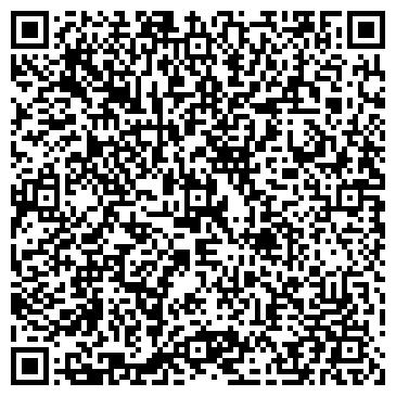 QR-код с контактной информацией организации ОБЛАСТНОЙ ГУ УЧЕБНО-КУРСОВОЙ КОМБИНАТ