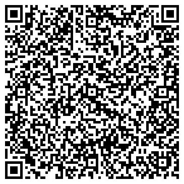 QR-код с контактной информацией организации УЧЕБНО-МЕТОДИЧЕСКИЙ ЦЕНТР ОБЛСОВПРОФА