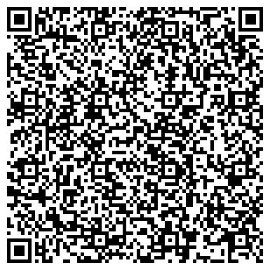 QR-код с контактной информацией организации ИНСТИТУТ УСОВЕРШЕНСТВОВАНИЯ ВРАЧЕЙ МИНЗДРАВА РФ