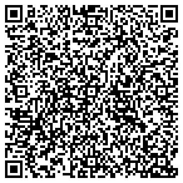 QR-код с контактной информацией организации ПЕНЗЕНСКАЯ ОБЛАСТНАЯ ПРОКУРАТУРА