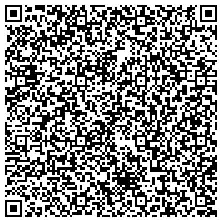 QR-код с контактной информацией организации ПРОКУРАТУРА ПО НАДЗОРУ ЗА СОБЛЮДЕНИЕМ ЗАКОНОВ В ИУ ОБЛАСТИ