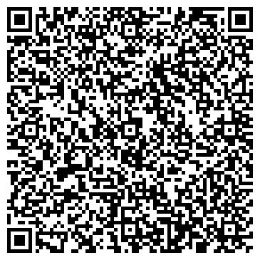 QR-код с контактной информацией организации СУД ОБЛАСТНОЙ, ГП