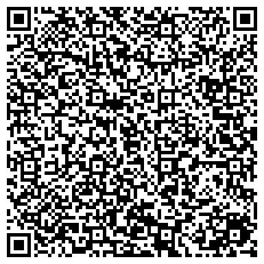 QR-код с контактной информацией организации ГАРНИЗОННЫЙ ВОЕННЫЙ СУД, ГУ