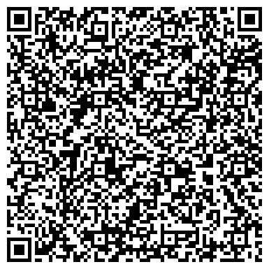 QR-код с контактной информацией организации СУД ПЕНЗЕНСКОГО РАЙОНА