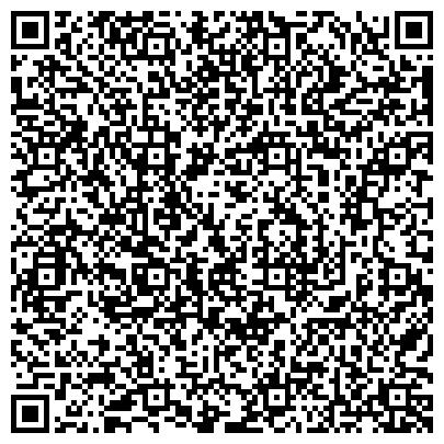 QR-код с контактной информацией организации УПРАВЛЕНИЕ СУДЕБНОГО ДЕПАРТАМЕНТА В ПЕНЗЕНСКОЙ ОБЛАСТИ