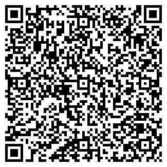 QR-код с контактной информацией организации ДОГАДИН В.А.