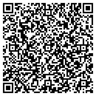 QR-код с контактной информацией организации КЛИМКИН А.В., ЧП
