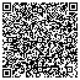 QR-код с контактной информацией организации ЛАЗАРЕВ В.А., ЧП