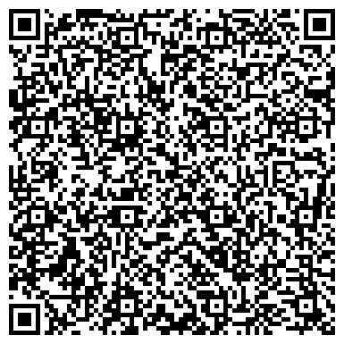 QR-код с контактной информацией организации МАКСИК САЛОН МЯГКОЙ МЕБЕЛИ ИП ШЕПЕЛЕВА Н.А.