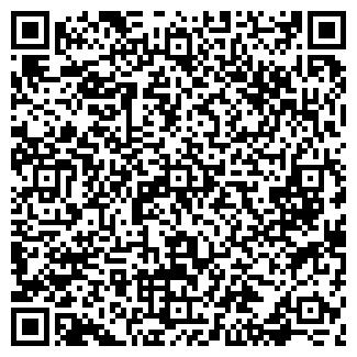 QR-код с контактной информацией организации МЕБЕЛЬДРЕВ, ООО