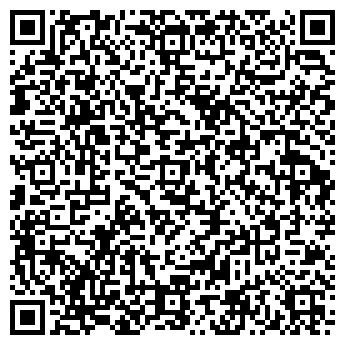 QR-код с контактной информацией организации СТРАХОВА Ю.Н., ЧП
