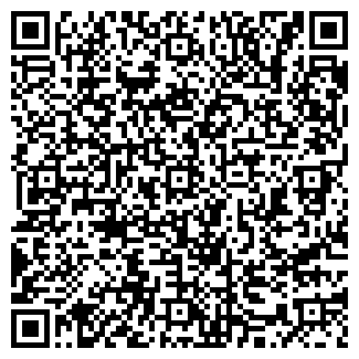 QR-код с контактной информацией организации ООО КУЛЬТБЫТТОРГ