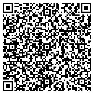 QR-код с контактной информацией организации БУЛЯТКИН Н.В., ЧП