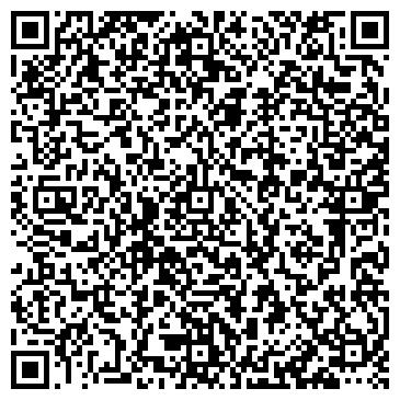 QR-код с контактной информацией организации УСПЕНСКИЙ КАФЕДРАЛЬНЫЙ СОБОР ОО