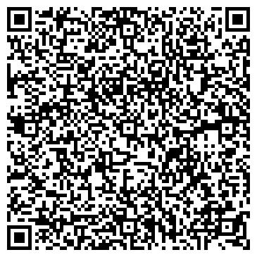 QR-код с контактной информацией организации ЦЕРКОВЬ СВЯТИТЕЛЯ МИТРОФАНА, ЕПИСКОПА ВОРОНЕЖСКОГО