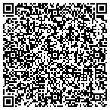 QR-код с контактной информацией организации МУЗЫКАЛЬНАЯ КОРПОРАЦИЯ ФЕДОСОВ, ООО