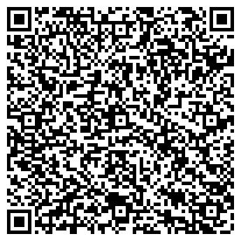 QR-код с контактной информацией организации ОТКРЫТЫЙ ЗВУК, ООО