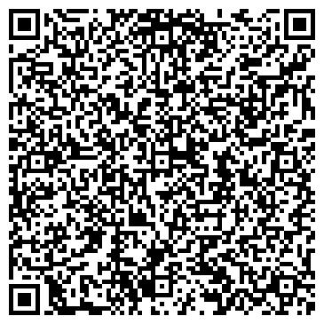 QR-код с контактной информацией организации АГРО-МАРКЕТ