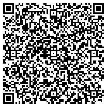 QR-код с контактной информацией организации НАШ САД ЧП ДЬЯЧЕНКО В. В.