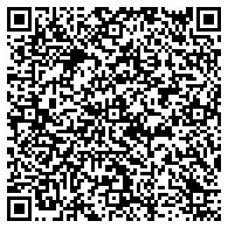 QR-код с контактной информацией организации ООО ПЕНЗАСЕМПРОМ
