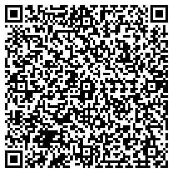 QR-код с контактной информацией организации ВАГНЕР В.А., ИП