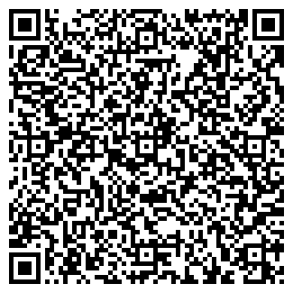 QR-код с контактной информацией организации ПИВКИН В.А, ИП