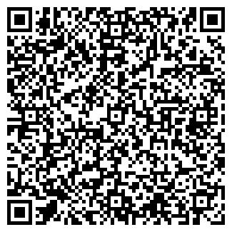 QR-код с контактной информацией организации СМИРНОВ Г.Н., ИП