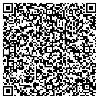 QR-код с контактной информацией организации СТРОИТЕЛЬНЫЕ ИЗДЕЛИЯ