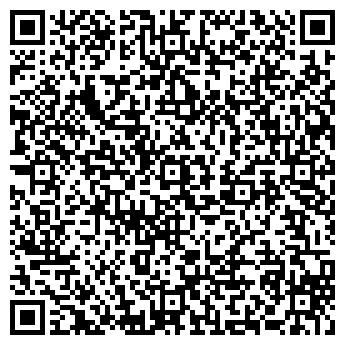 QR-код с контактной информацией организации СТРУГОВЩИКОВ П.П., ИП