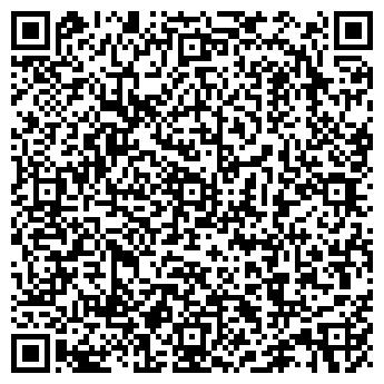 QR-код с контактной информацией организации ЗАО СПЕЦСТРОЙМЕХАНИЗАЦИЯ