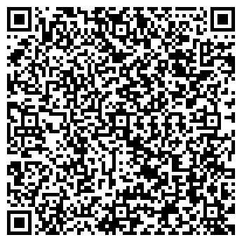 QR-код с контактной информацией организации АРН-АУДИТОР, ООО