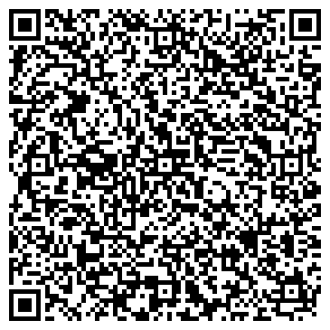 QR-код с контактной информацией организации АУДИТИНФОРМ-ПЕНЗА, ООО