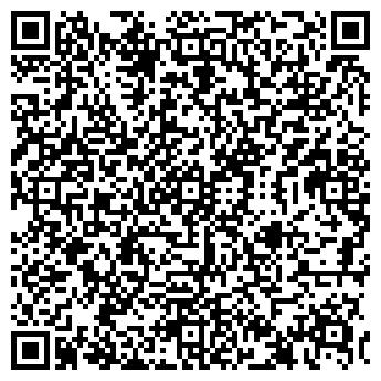 QR-код с контактной информацией организации МЕЛОН-АУДИТ, ООО