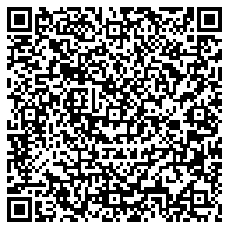QR-код с контактной информацией организации ПЕНЗА-АУДИТ, ЗАО