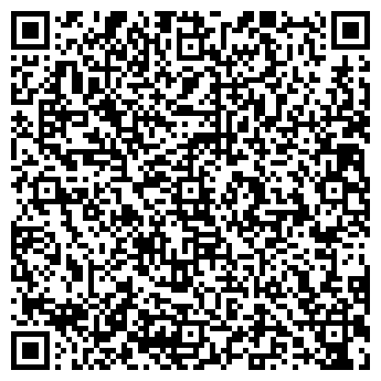 QR-код с контактной информацией организации ПОВОЛЖЬЕ-АУДИТЦЕНТР АФ, ООО