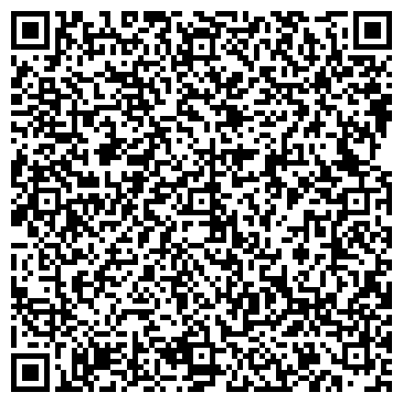 QR-код с контактной информацией организации ЦЕНТР БУХГАЛТЕРА И АУДИТОРА - ПЕНЗА, ООО
