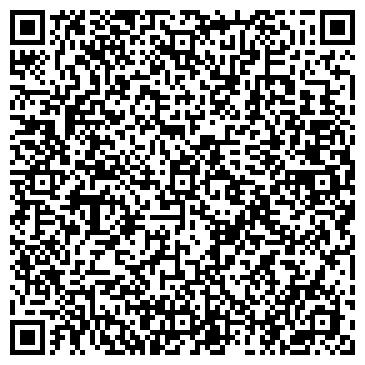 QR-код с контактной информацией организации ЦЕНТР БУХГАЛТЕРА И АУДИТОРА-ПЕНЗА, ООО