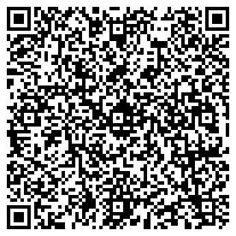 QR-код с контактной информацией организации ЦЕНТР-АУДИТ АФ, ООО