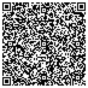 QR-код с контактной информацией организации АГЕНТСТВО ПОДДЕРЖКИ БИЗНЕСА, ООО