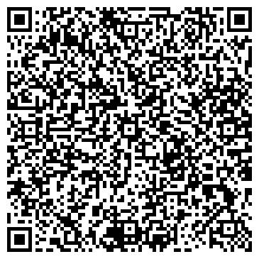 QR-код с контактной информацией организации БИЗНЕС-ПАРТНЕР РЕГИОНАЛЬНЫЙ КОММЕРЧЕСКИЙ ЦЕНТР