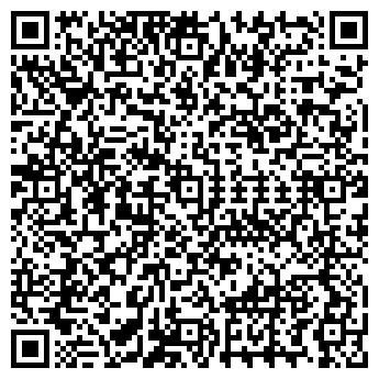 QR-код с контактной информацией организации КРОМИЧЕВА С.А., ЧП